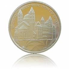 100 Euro Goldmünze Dom zu Speyer 2019 (1/2 Unze)
