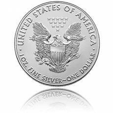 Silbermünze Zeitalter der Segel Golden Hind 5. Ausgabe 2021